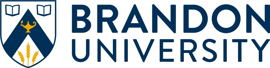 Brandon University Research Committee (BURC)