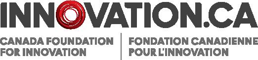 CFI logo RGB
