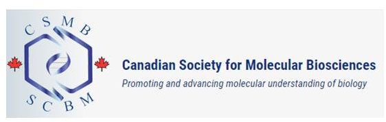 Canadian Society for Molecular Biosciences