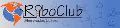 logo_riboclub
