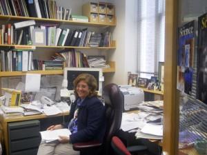 Susans_office