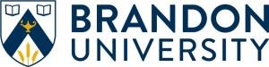 Brandon-University-Horizontal-Logo-2-Colour-RGB