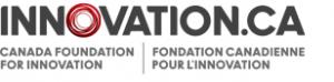 Innovation_Logo