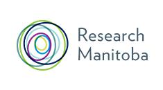Research MB logo