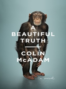 Colin McAdam, A Beautiful Truth