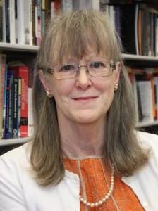 Dr.-Lynn-MacKay-BU-History-professor-web-224x300