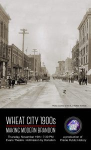 wc1900s-posterv2_final_make-10