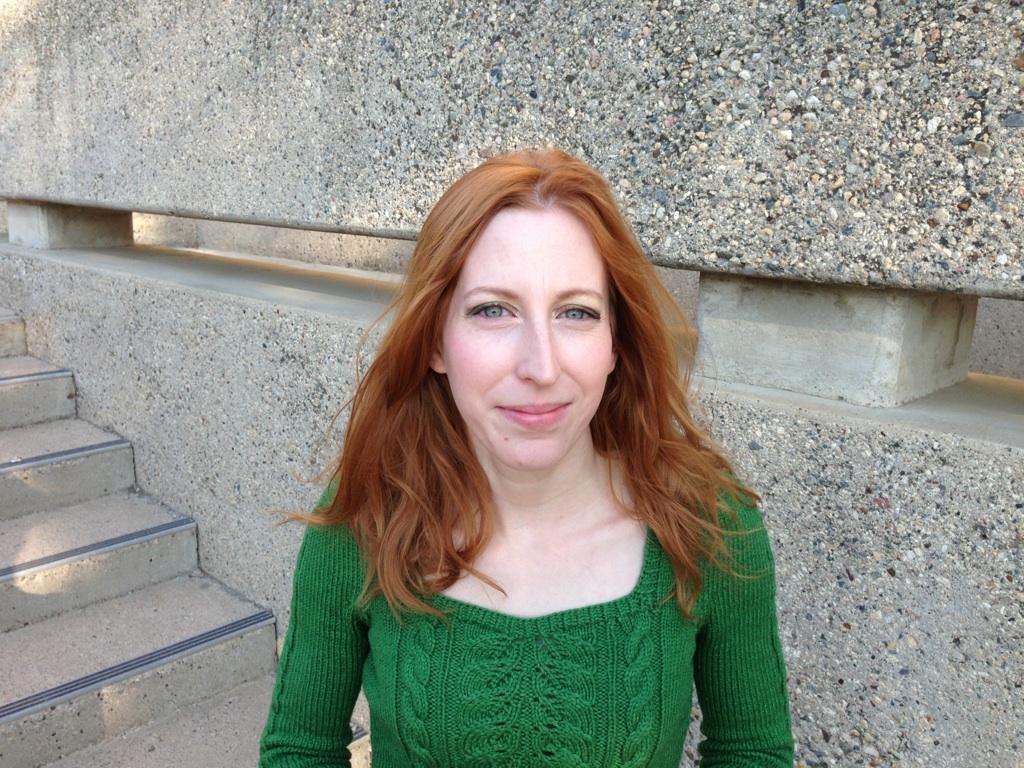 Sarah Plosker Bu