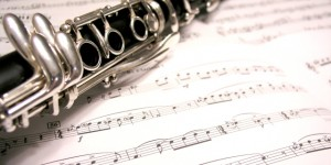 clarinet-web-banner