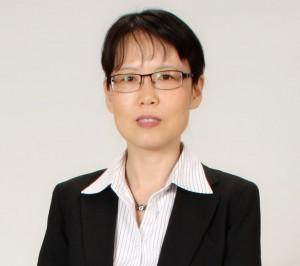 Hejun Zhuang